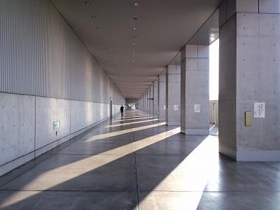 091013京都駅.jpg
