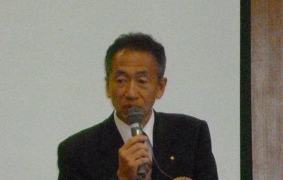 100815_fuminkouza.jpg