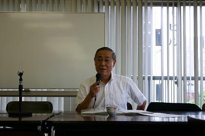 20090729_yakusyokuin.jpg