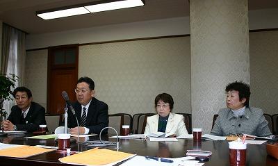 20100202公明党議員団IMG_6336.jpg