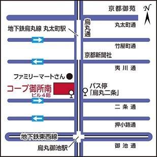 furen_map2.jpg