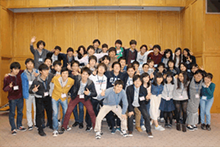 161126_kyodai.png