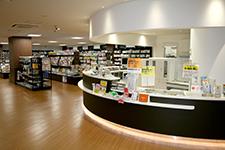 170824-tachibana_shop.png