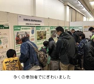 191207_kannkyou2.jpg