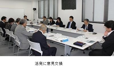 1001101府民環境部との懇談会.jpg