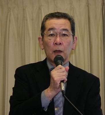 HP津田光夫先生20100320IMG_6525.jpg