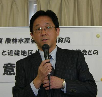 HP近畿農政局との意見交換会IMG_6690.JPG.jpg
