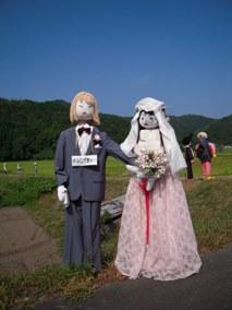 090910_kakashi.jpg