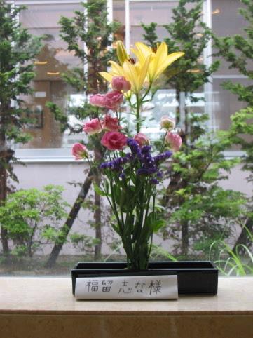 091215_shinasan.jpg