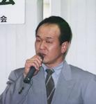 京都府生活協同組合連合会